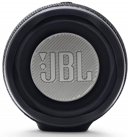 JBL Charge 4 Side