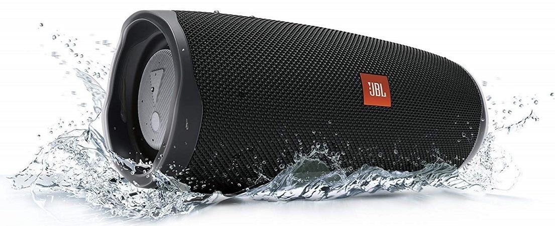 JBL Charge 4 Waterproof
