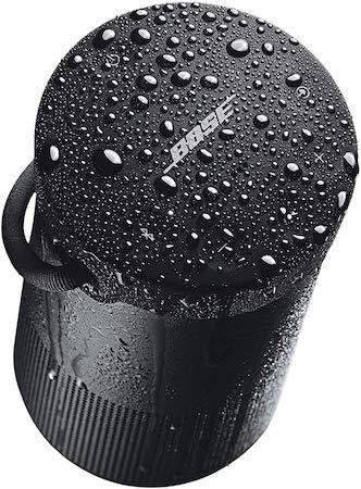 Bose SoundLink Revolve Plus Waterproof