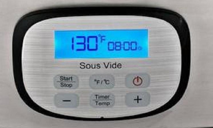 Epiq 100381750 Display