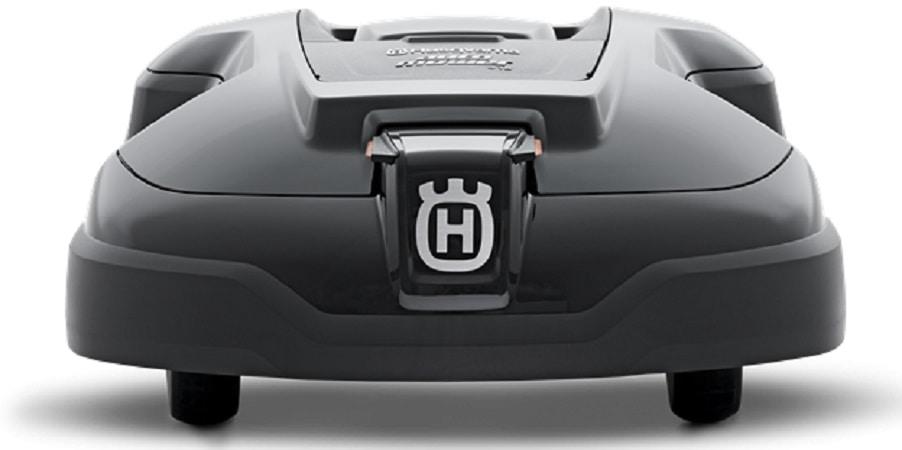 Husqvarna Automower 315 Front