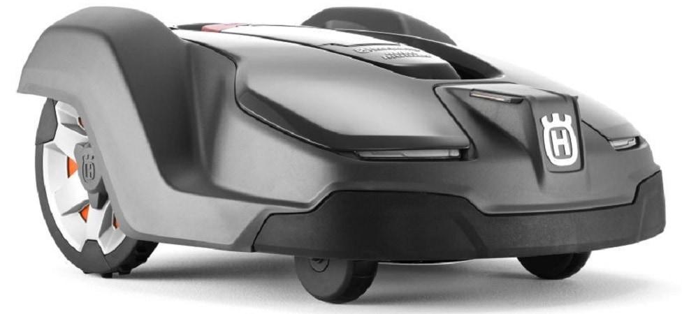 Husqvarna Automower 430X