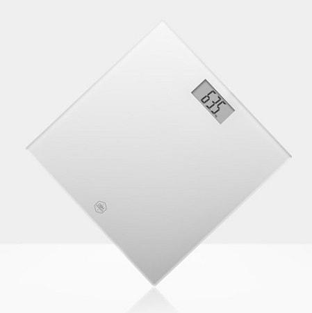 OBH Nordica Classic Light White