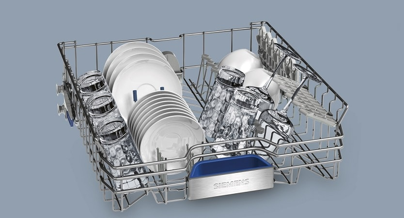 Siemens SN477S06TS Tray