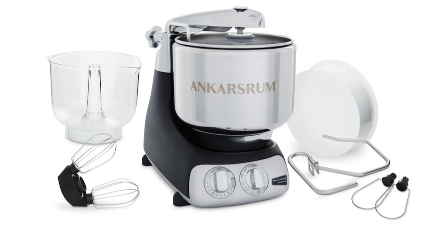 Ankarsrum Assistent AKM 6230 2