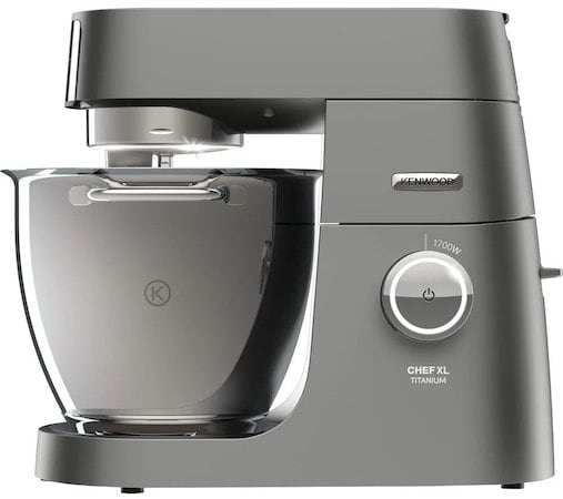 Kenwood Chef XL Titanium KVL8300S 2
