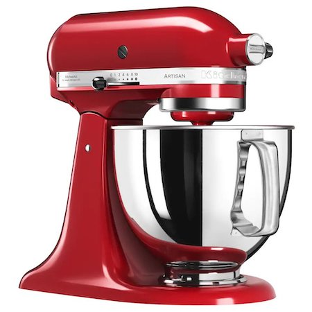 Kitchenaid Artisan 5KSM125 1