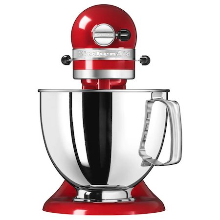 Kitchenaid Artisan 5KSM125 2
