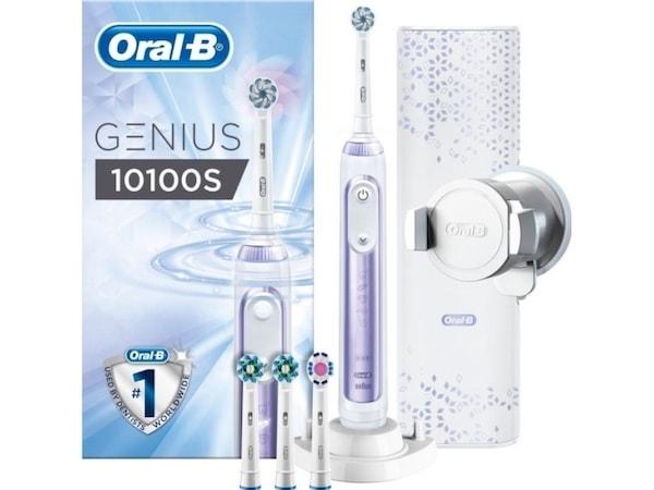 Oral B Genius 10100S 1