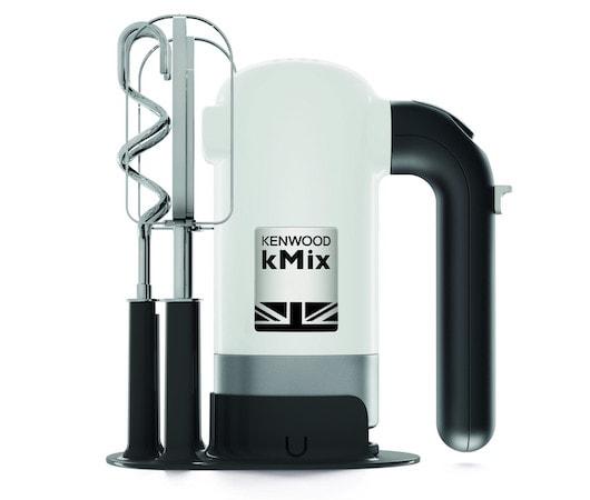 Kenwood kMix HMX750 1