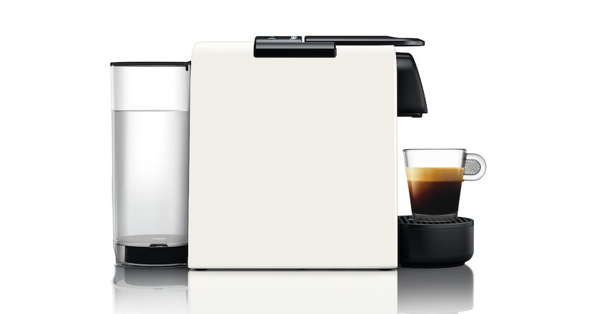 Nespresso Essenza Mini C30 1