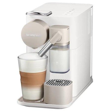 Nespresso Lattissima One 3