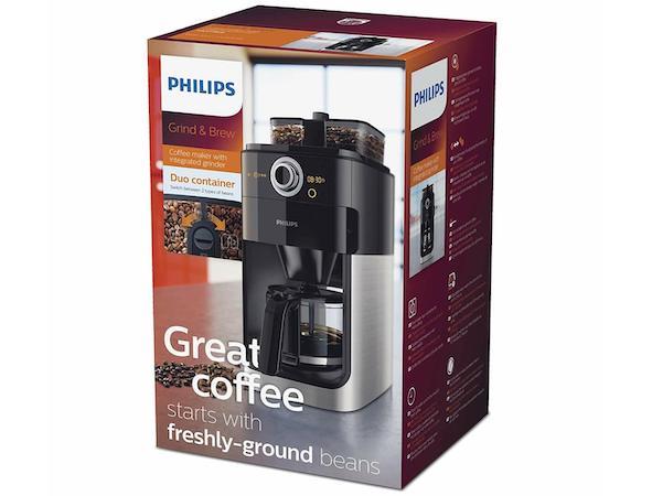 Philips HD7769 box