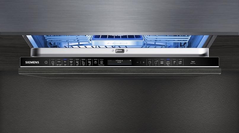Siemens SX678X66TE 2