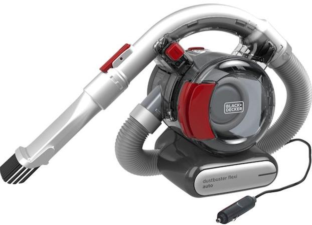 Black & Decker PD1200AV XJ