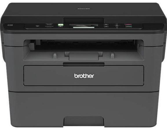 Brother DCP L2530DW