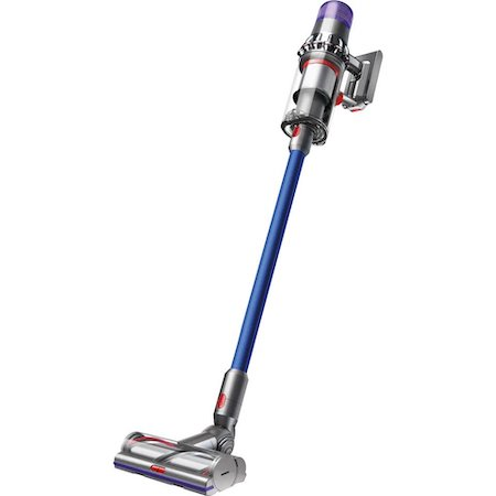 Dyson V11 Absolute Extra Pro