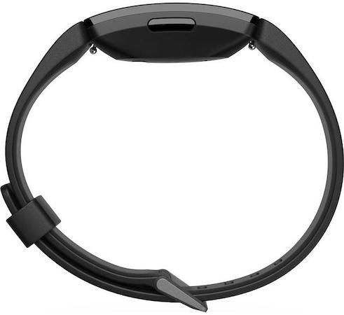 Fitbit Inspire HR 1