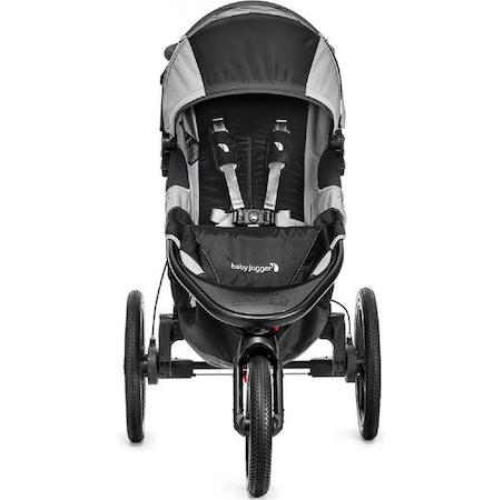 Baby Jogger Summit X3 2