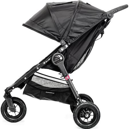 Baby Jogger City Mini GT 1