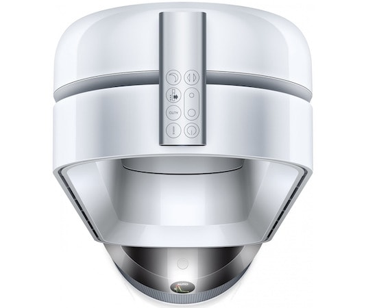 Dyson Pure Cool Tower TP04