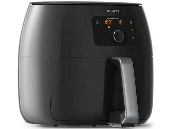 Philips Avance Collection Airfryer XXL