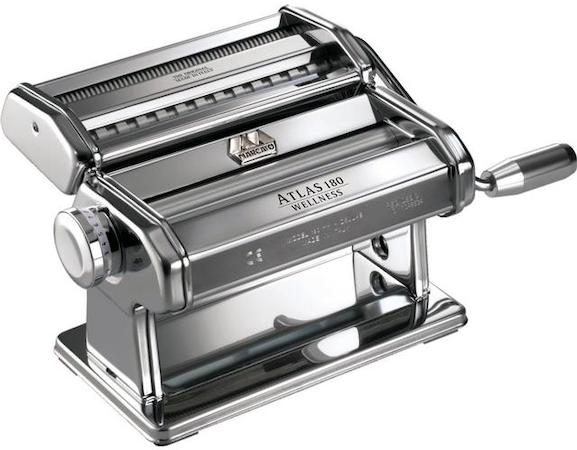 Marcato Pasta Machine Atlas 180