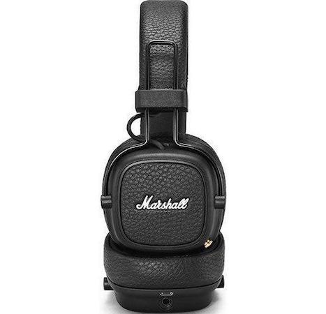 Marshall Major 3 BT 2