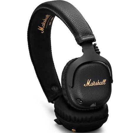 Marshall Mid A.N.C