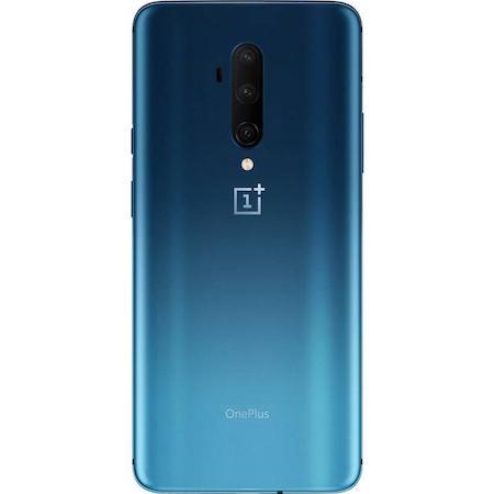 OnePlus 7T Pro 256GB 1