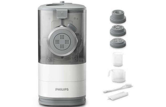 Philips HR2345:19