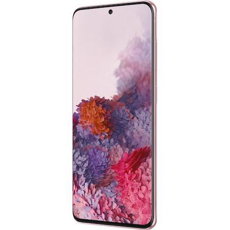 Samsung Galaxy S20 5G 128GB 1