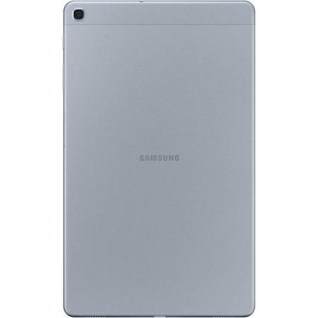Samsung Galaxy Tab A 1