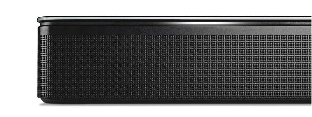 Bose Soundbar 700 1