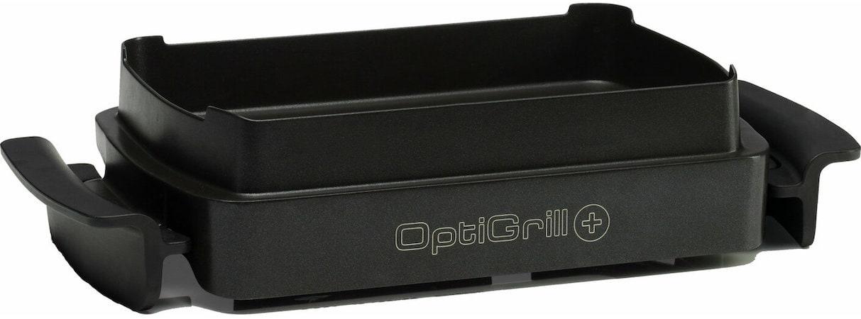 OBH Nordica Optigrill+ GO7148S0 2