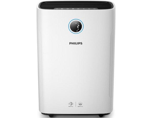 Philips AC2729