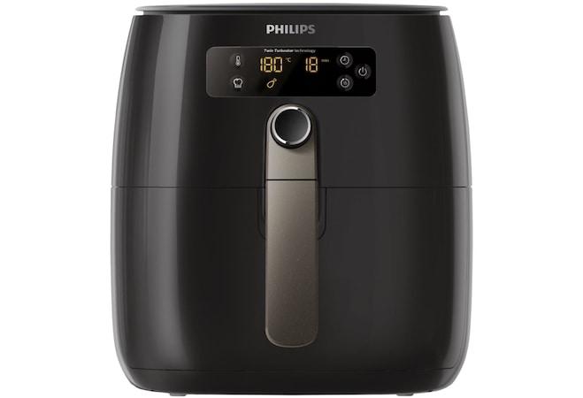 Philips AirFryer HD9741:10