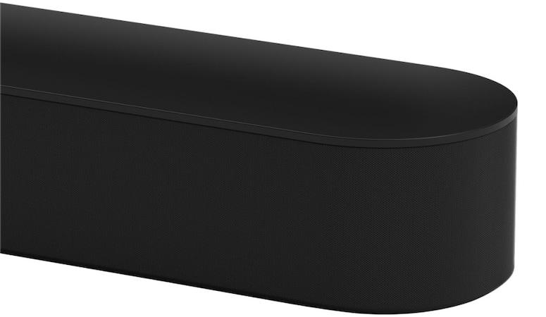 Sonos Beam 1