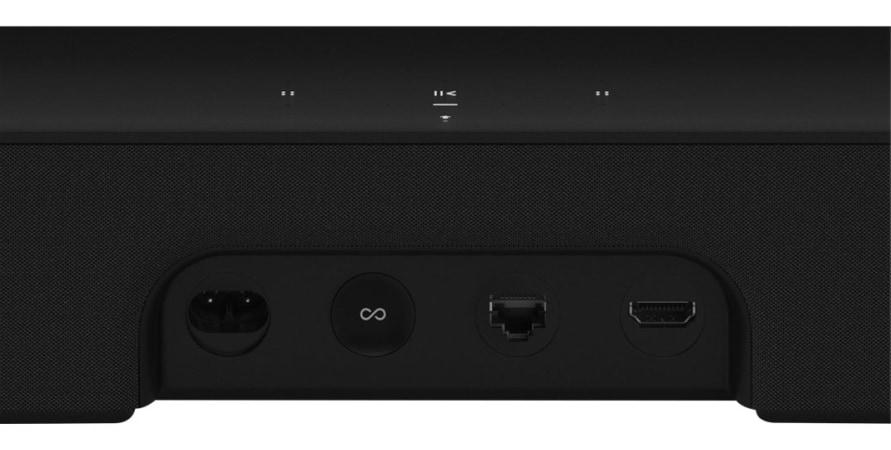 Sonos Beam 2